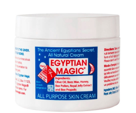 Egyptian Magic All Purpose Creme - 59ML