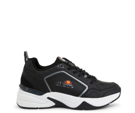 Ellesse Dalton Sneakers - Sort