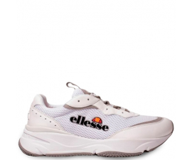 Ellesse Massello Text Sneakers
