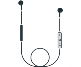 Energy Sistem Earphones 1 Bluetooth Høretelefoner