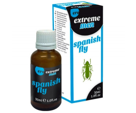 Ero Extreme Spanish Fly Men - 30ML