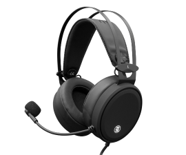 eShark ESL-HS5 KUGO V2 Gaming Headset