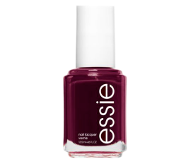 Essie Neglelak - 52 Thigh High