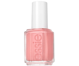 Essie Treat Love & Color - 08 Loving Hue
