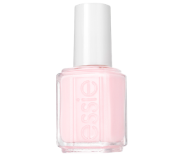 Essie Treat Love & Color - 03 Sheers To You