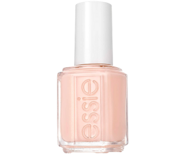 Essie Treat Love & Color - 05 See The Light