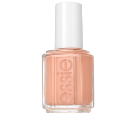 Essie Treat Love & Color - 06 Good As Nude