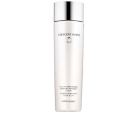Estée Lauder Crescent White Bodylotion - 200ML