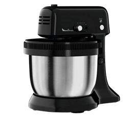 Moulinex My Cake Foodprocessor