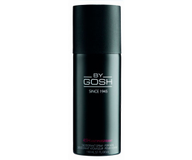GOSH For Him 45H Deodorant - 150ML