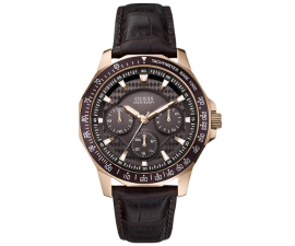 Guess W0387G3 45,5mm