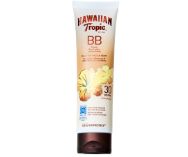 Hawaiian Tropic BB Cream Solcreme - 150ML