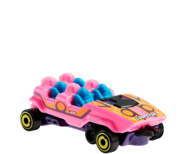 Hot Wheels Basic Singles - Loopster