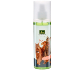 Hunter Pure Wellness Catnip Spray - 200ml