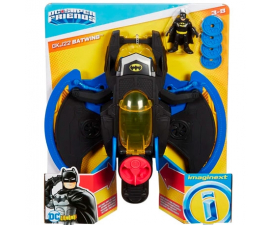 Imaginext® DC Superfriends - Batwing