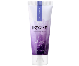 Intome Butt Lifting Gel - 75ML