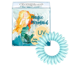 Invisibobble Magic Mermaid Ocean Tango - 3 stk