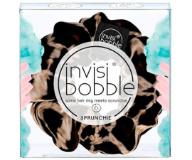 Invisibobble Sprunchie Purrfection