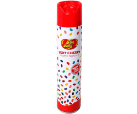 Jelly Belly Very Cherry Luftfriskere - 300ml