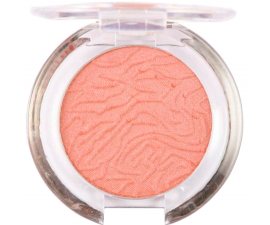 Laval Powder Blush - 106 Peach Haze