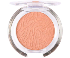Laval Powder Blush - 102 Russet