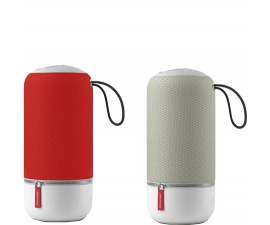 Libratone Zipp Mini Højtalersæt + Cover