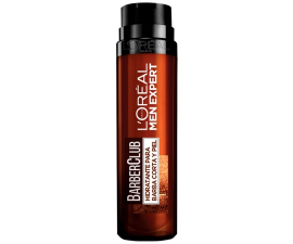 L'Oreal Men Expert Barber Club Skægbalsam - 50ML