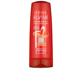 L'Oreal Elvive Colour Protect Balsam - 400 ml