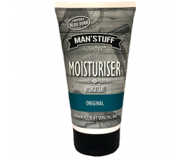 Man'Stuff Dagcreme - 150ml