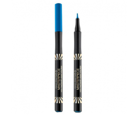 Max Factor High Precision Eyeliner - 20 Azure