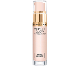 Max Factor Miracle Glow Universal Highlighter - 15ML