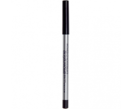 Maybelline Brow Refine  Expressions Pen - Sort