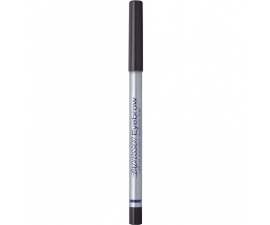 Maybelline Brow Refine  Expressions Pen - Grå
