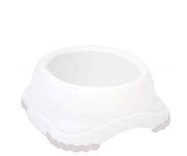 Moderna Smarty Bowl 3 Madskål - 1245ML