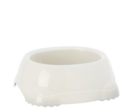 Moderna Smarty Bowl 4 Madskål - 2200ML