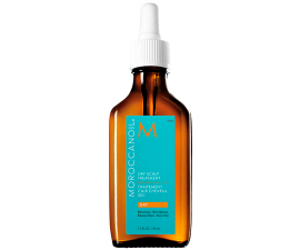 Moroccanoil Dry Scalp Treatment - 45ML