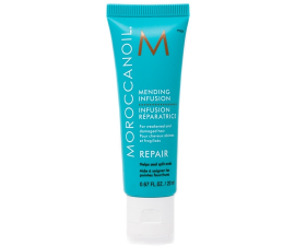 Moroccanoil Repair Leave-In Kur - 20ML