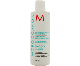 Morrocanoil Smoothing Balsam 250ml