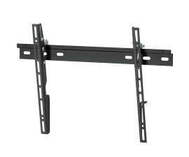 "Mount Massive 32""-55"" TV Vægbeslag"