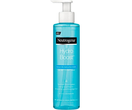 Neutrogena Hydro Boost Aqua Rensegel - 200ml