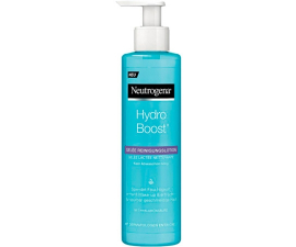 Neutrogena Hydro Boost Renselotion - 200ml