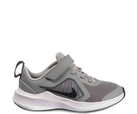 Nike Downshifter 10 Børnesko