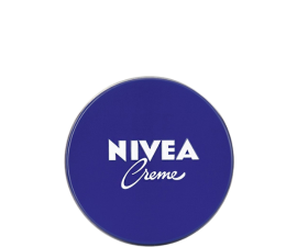 Nivea Original Creme - 30 ml