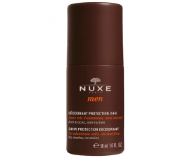 Nuxe Men Deodorant Roll-On - 50ML