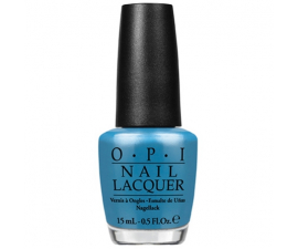 OPI San Francisco Neglelak - Dining Al Frisco