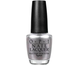 OPI Coca Cola Neglelak - My Signature Is DC