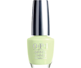 OPI Infinite Shine 2 Neglelak - S-ageless Beauty