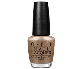 OPI Brights Neglelak - Up Front & Personal