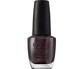 OPI Nordic Collection Neglelak - How Great Is Your Dane?