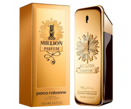 Paco Rabanne 1 Million - Parfum 100ML